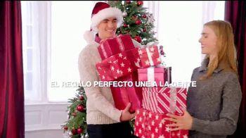 Macy's Súper Sábado TV Spot, 'Regalos de último minuto' [Spanish] - Thumbnail 10