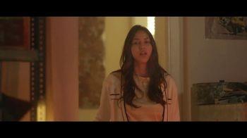XFINITY Internet TV Spot, 'Garaje' [Spanish] - Thumbnail 5
