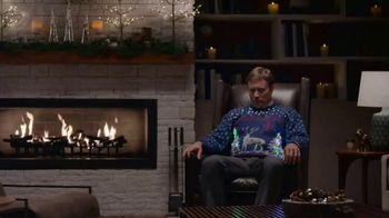 Buick TV Spot, 'Holiday Shopping Tips: Ugly Sweater' Song by Matt & Kim [T1] - Thumbnail 1