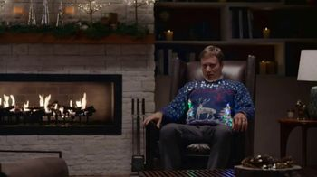 Buick TV Spot, 'Holiday Shopping Tips: Ugly Sweater' Song by Matt & Kim [T1] - Thumbnail 2
