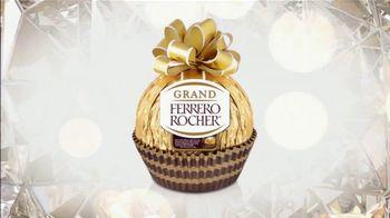 Ferrero Rocher TV Spot, 'ION Television: The Perfect Gift' - Thumbnail 2