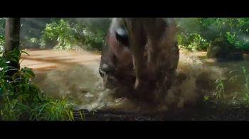 Jumanji: Welcome to the Jungle - Alternate Trailer 45