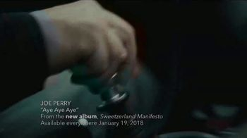 Subaru TV Spot, 'Still on the Road' Song by Joe Perry [T1] - Thumbnail 1
