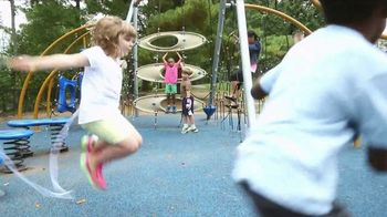 National Association of Broadcasters TV Spot, 'Healthy Kids' - Thumbnail 8
