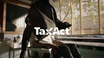 TaxACT TV Spot, 'Accuracy Guarantee' - Thumbnail 1