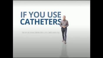 United States Medical Supply TV Spot, 'Catheters' - Thumbnail 1