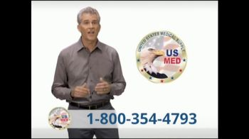 United States Medical Supply TV Spot, 'Catheters' - Thumbnail 3