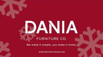 Dania TV Spot, 'Treat Yourself' - Thumbnail 7