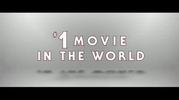 Star Wars: The Last Jedi - Alternate Trailer 64