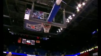 The American Athletic Conference TV Spot, 'Power Is Excitement' - Thumbnail 1