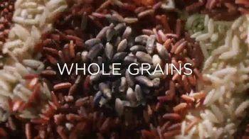 Healthy Choice Power Bowls TV Spot, 'Korean-Inspired'