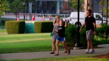 Providence College TV Spot, 'Pilgrimage' - Thumbnail 1