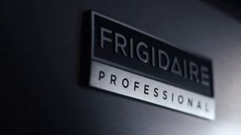 Frigidaire Professional TV Spot, 'Buy Two Get Two Free' - Thumbnail 1