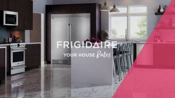 Frigidaire Professional TV Spot, 'Buy Two Get Two Free' - Thumbnail 7