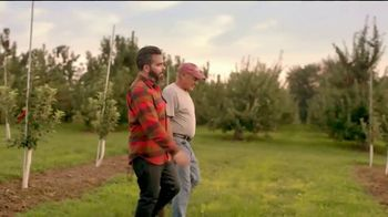 Angry Orchard TV Spot, 'Cider Lessons: Staying Connected' - Thumbnail 7