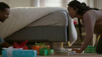Big Lots TV Spot, 'Felicidad: juguetes' [Spanish] - Thumbnail 4