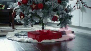 Big Lots TV Spot, 'Felicidad: juguetes' [Spanish] - Thumbnail 6