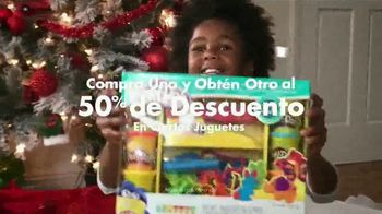 Big Lots TV Spot, 'Felicidad: juguetes' [Spanish] - Thumbnail 8