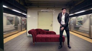 Michael's Talkspace Review: Subway thumbnail