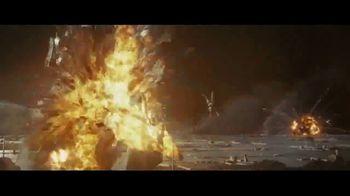 Star Wars: The Last Jedi - Alternate Trailer 66