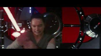 Star Wars: The Last Jedi - Alternate Trailer 65