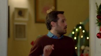 El Evento Navidades Honda TV Spot, 'Christmas Card' [Spanish] [T2] - Thumbnail 4