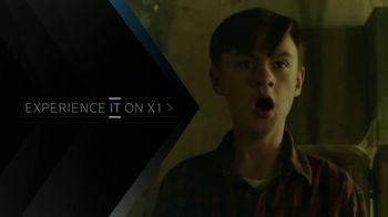 XFINITY On Demand TV Spot, 'X1: It' - Thumbnail 9