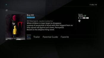 XFINITY On Demand TV Spot, 'X1: It' - Thumbnail 6