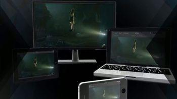 XFINITY On Demand TV Spot, 'X1: It' - Thumbnail 7