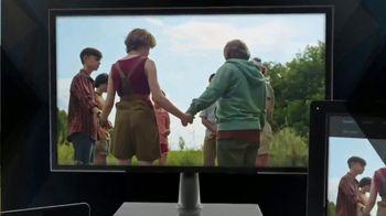 XFINITY On Demand TV Spot, 'X1: It' - Thumbnail 8