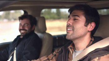 Ford El Evento de Fin de Año TV Spot, 'Los regalos de Santa' [Spanish] [T2] - Thumbnail 4