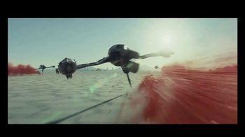 Star Wars: The Last Jedi - Alternate Trailer 69