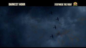 Darkest Hour - Alternate Trailer 19