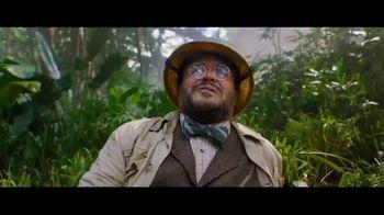 Jumanji: Welcome to the Jungle - Alternate Trailer 46