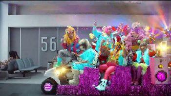 Candy Crush Saga TV Spot, 'Esa sensación' [Spanish] - Thumbnail 7