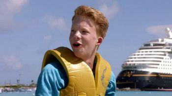 Disney Channel: Castaway Cay thumbnail