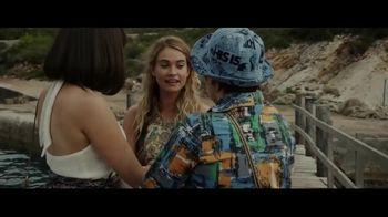 Mamma Mia! Here We Go Again - Thumbnail 5
