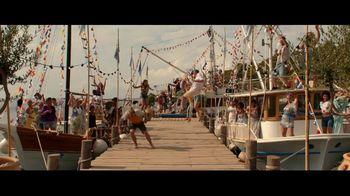 Mamma Mia! Here We Go Again - Thumbnail 7
