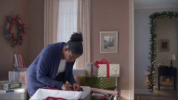 Lowe's TV Spot, 'The Moment: Gift Giver' - Thumbnail 1