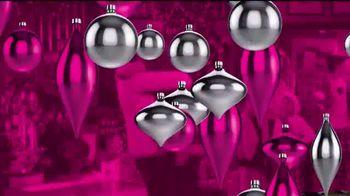 T-Mobile Unlimited TV Spot, 'Llévate un iPhone 8' [Spanish] - Thumbnail 2