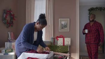 Lowe's TV Spot, 'Gift Giver: Kobalt Mechanic's Tool Set' - Thumbnail 1