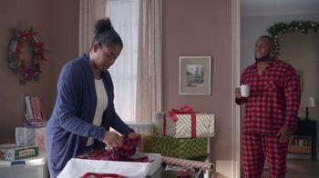 Lowe's TV Spot, 'Gift Giver: Kobalt Mechanic's Tool Set' - Thumbnail 3