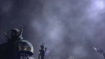 Power Rangers: Legacy Wars TV Spot, 'Battle' - Thumbnail 1