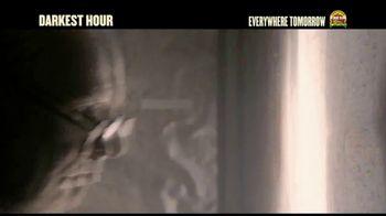 Darkest Hour - Alternate Trailer 21