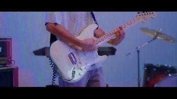 Guitar Center TV Spot, 'Great Selection of Beginner Instruments'