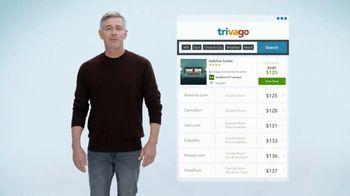 trivago TV Spot, 'Every Trip is Unique' - Thumbnail 10