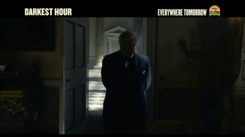 Darkest Hour - Alternate Trailer 20