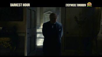 Darkest Hour - Alternate Trailer 20