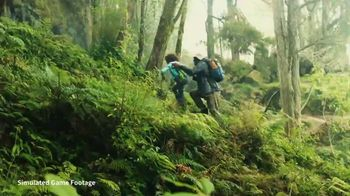 Sprint TV Spot, 'Pokémon GO: More Adventure' - Thumbnail 3
