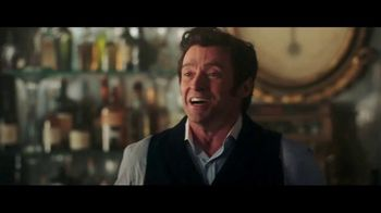 The Greatest Showman - Alternate Trailer 36